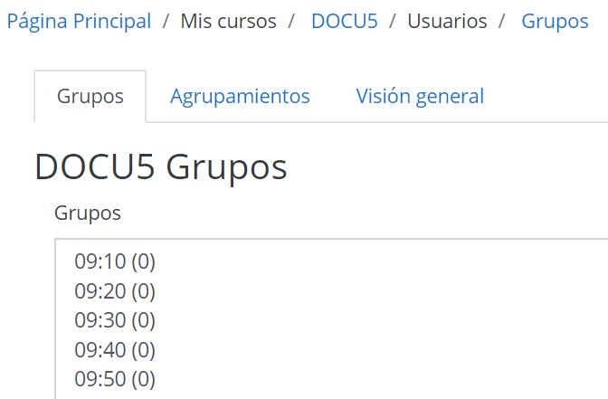 GruposCreados.png